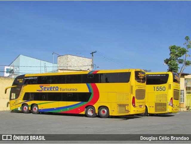 Vídeo: Incêndio na garagem da Severo Turismo destrói dez ônibus em BH - revistadoonibus