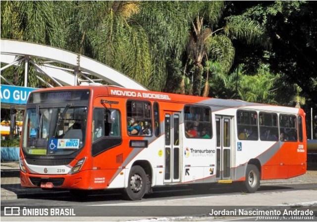 SP: Rodoviários de Guarulhos iniciam paralisação nesta segunda-feira - revistadoonibus