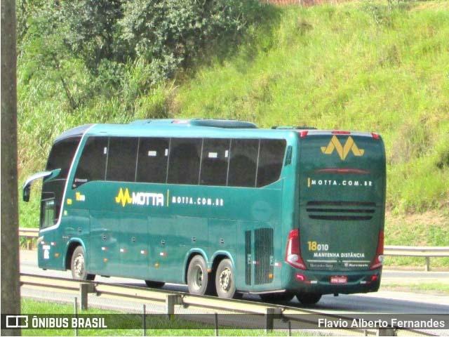 SP: Polícia prende casal de passageiros com entorpecente em fiscalização na Rodovia Raposo Tavares - revistadoonibus