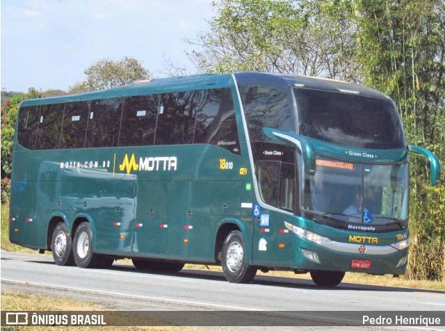 SP: Polícia prende casal de passageiros com entorpecente em fiscalização na Rodovia Raposo Tavares