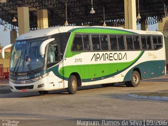 PA: Acidente com ônibus deixa 10 feridos na BR-010 entre Paragominas e Ulianópolis - revistadoonibus