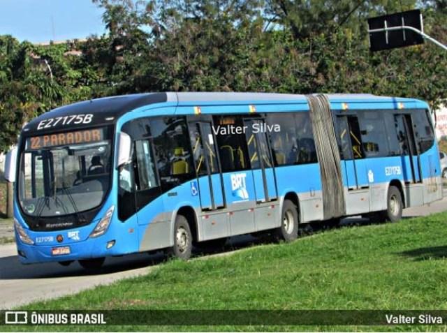 Rio: Empresários de ônibus e Sérgio Cabral voltam a ser condenados na Lava Jato - revistadoonibus