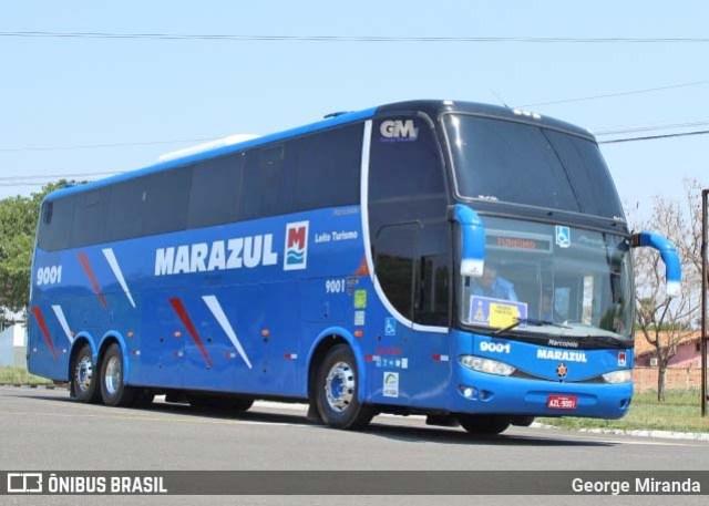SP: Holambra limita circulação de veículos coletivos fretados para turismo - revistadoonibus