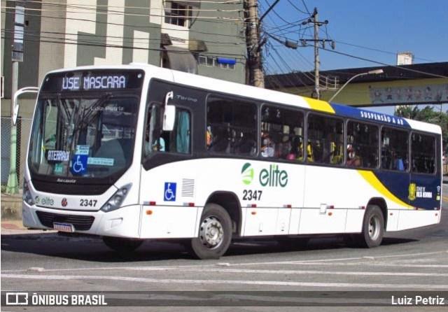 Volta Redonda: Justiça derruba liminar que suspendeu a gratuidade de idosos nos ônibus - revistadoonibus