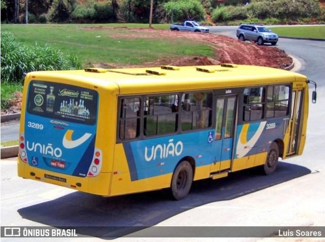 MG: Câmara Municipal de Muriaé autoriza o repasse de R$ 600 mil para subsidiar o transporte - revistadoonibus