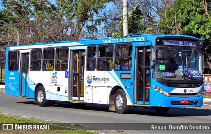 SP: Paralisação surpresa de rodoviários atinge Guarulhos e Arujá nesta manhã