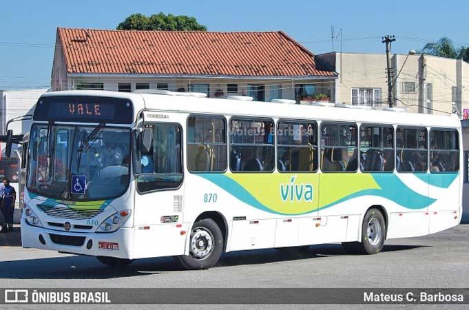 SP: Vereadores de Pindamonhangaba derrubam veto de prefeito e deficientes poderão descer do ônibus a qualquer hora