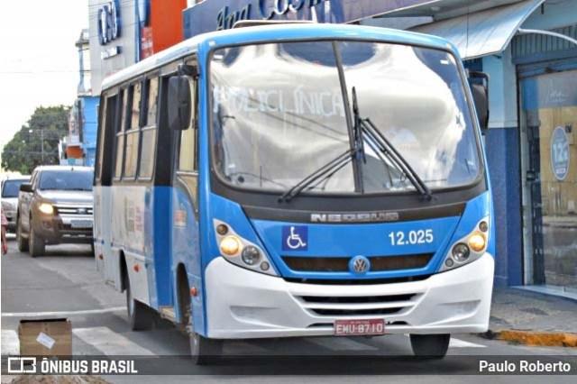 BA: Santo Antônio de Jesus muda empresa de ônibus e Romastur assume a operação municipal - revistadoonibus