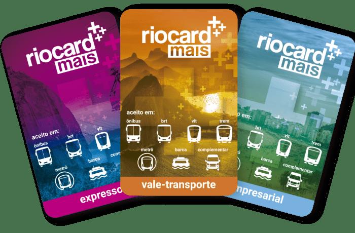 Riocard afirma que propostas da licitação da bilhetagem já são realidade no transporte do Rio