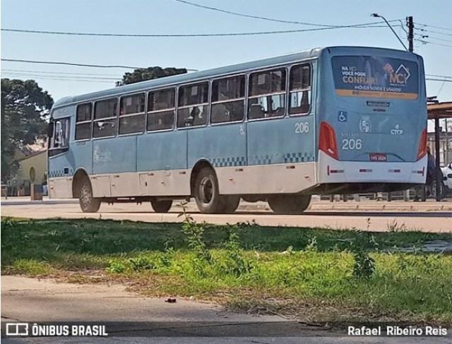 RS: Pelotas faz repasse de R$ 360 mil ao transporte para evitar aumento na tarifa - revistadoonibus