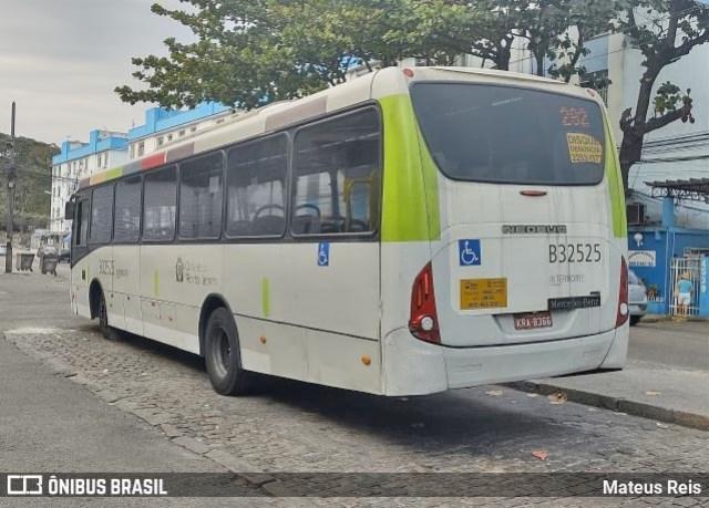 Vídeo: Passageiros precisam empurra ônibus da Viação Pavunense no Rio e cena viraliza - revistadoonibus