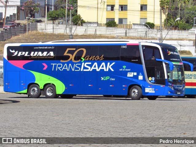 RS: PRF prende passageiro de ônibus que era procurado pela justiça por estupro