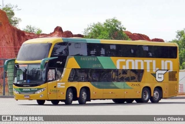 Viação Itapemirim conquista mais passageiros na linha Belo Horizonte x Guarapari - revistadoonibus