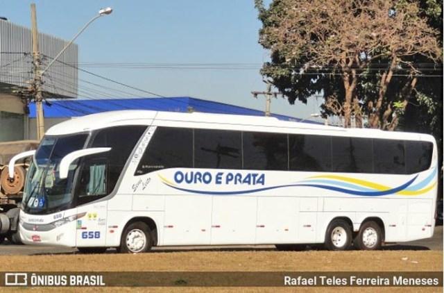 MT: PRF apreende 19kg de entorpecentes em ônibus durante fiscalização em Rondonópolis - revistadoonibus