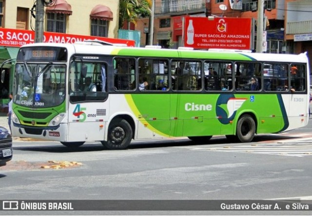 MG: Itabira informa que linhas de ônibus terão novos horários no fim de semana - revistadoonibus