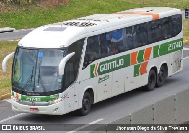 SP: Passageiro de ônibus é preso na Rodovia Fernão Dias com material entorpecente - revistadoonibus