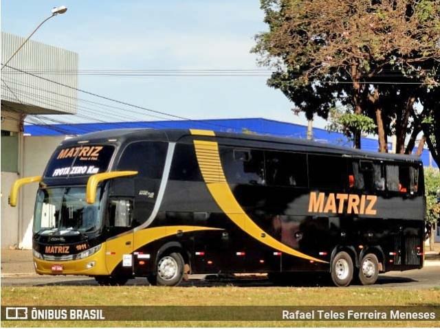 MT: PRF apreende farto material entorpecente em ônibus durante fiscalização na BR-070 em Barra do Garças - revistadoonibus