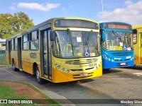 Belo Horizonte: Conheça as 15 empresas de ônibus que devem R$ 380 milhões para a União - revistadoonibus