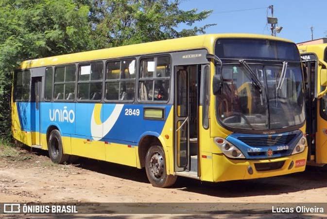 MG: Câmara Municipal de Muriaé aprova a implementação de serviço municipal de transporte