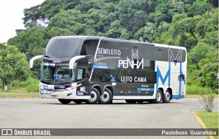 Penha e Itapemirim disputam a preferência dos clientes na São Paulo x Porto Alegre