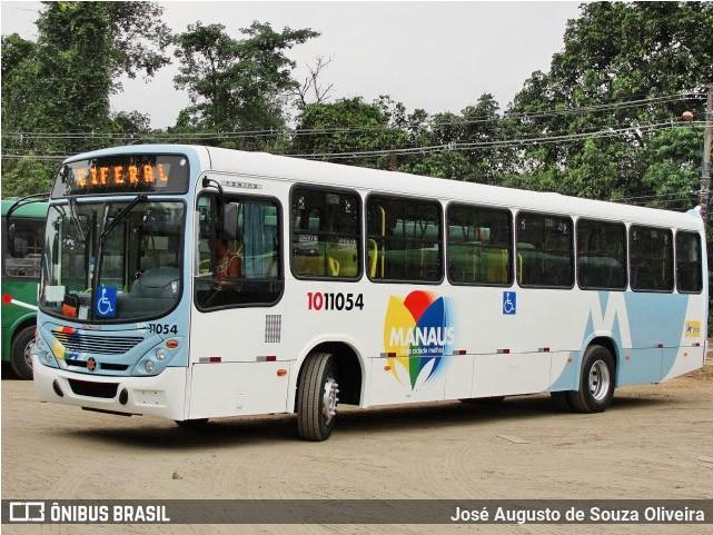 Manaus altera trânsito e transporte para a Carreata para Jesus neste sábado 10