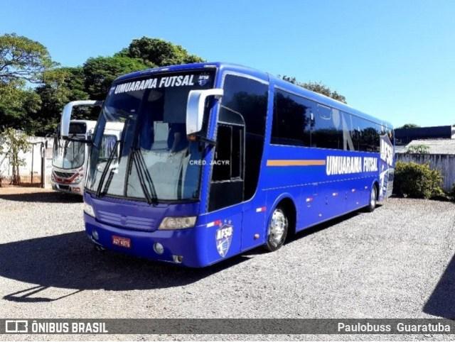 PR: Polícia Civil abre inquérito para apurar acidente com ônibus na BR-376 - revistadoonibus