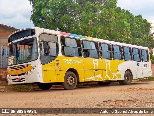 Audiência Pública debate crise no transporte coletivo de Rio Branco