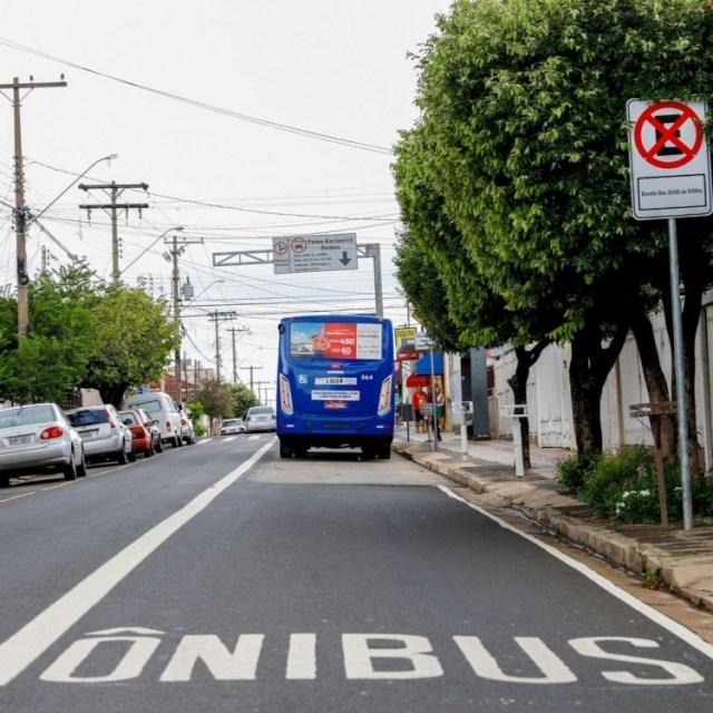 SP: Prefeito e ex-prefeito de Rio Preto são denunciados por prejuízos em obras de corredores de ônibus - revistadoonibus