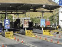 RJ: Tarifa de pedágio da Rota 116 e Via Lagos aumentam neste domingo - revistadoonibus