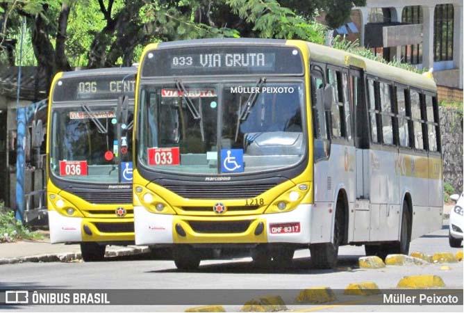 Maceió: Obra de saneamento interdita rua no bairro da Gruta e muda rota de ônibus