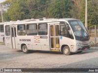 SC: Rodoviários de Blumenau decidem nesta tarde sobre a paralisação - revistadoonibus