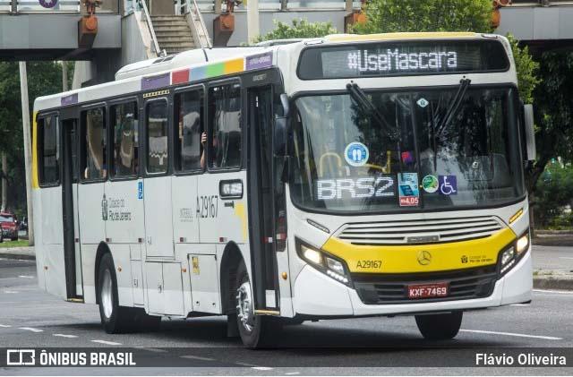 Rio: Marginais são presos assaltando passageiros de ônibus na Zona Sul - revistadoonibus