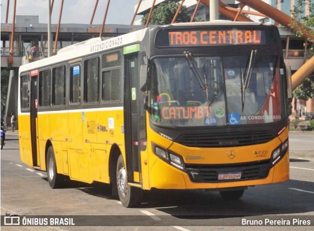 MPRJ ajuíza ações cobrando empresas de ônibus a colocarem o efetivo estabelecido por lei - revistadoonibus
