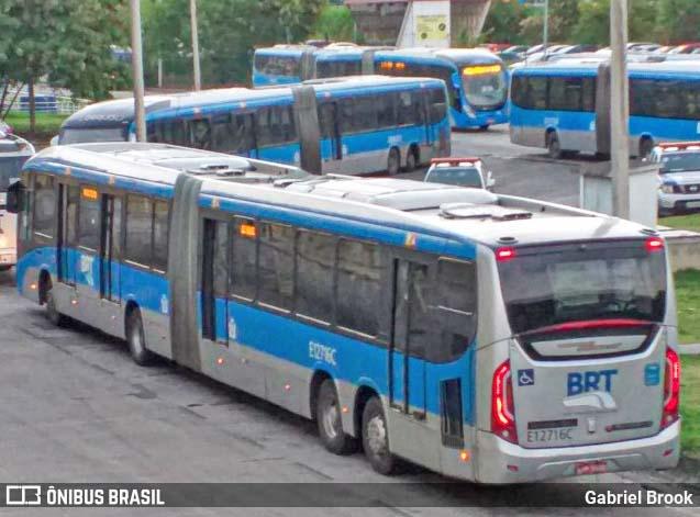 MPRJ ajuíza ações cobrando empresas de ônibus a colocarem o efetivo estabelecido por lei
