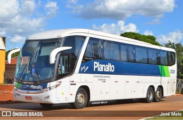RS: Passageira é presa por furtar telefone de motorista na BR-386, em Lajeado - revistadoonibus