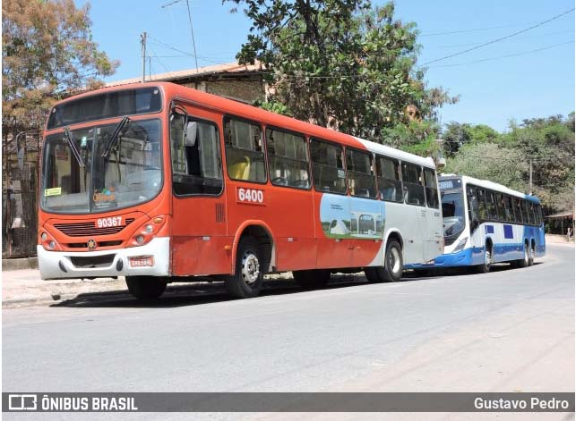 MG: Justiça proíbe Saritur de manter motorista cobrando passagem em ônibus