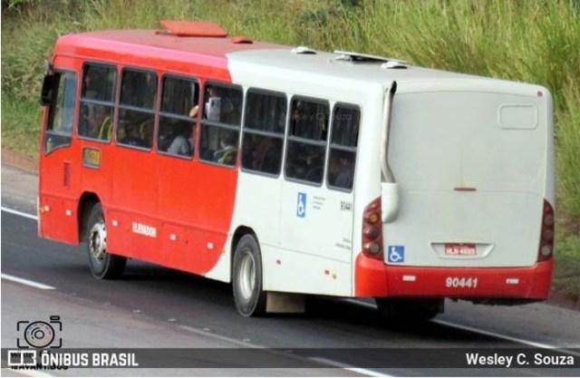 MG: Justiça proíbe Saritur de manter motorista cobrando passagem - revistadoonibus