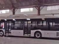RJ: Auto Lotação Ingá deve iniciar testes com ônibus elétrico em breve - revistadoonibus