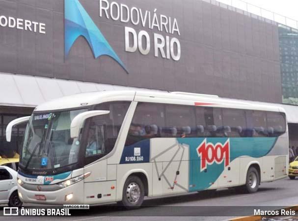 Rio: Feriadão de 7 de setembro tem movimento nas estradas e na rodoviária