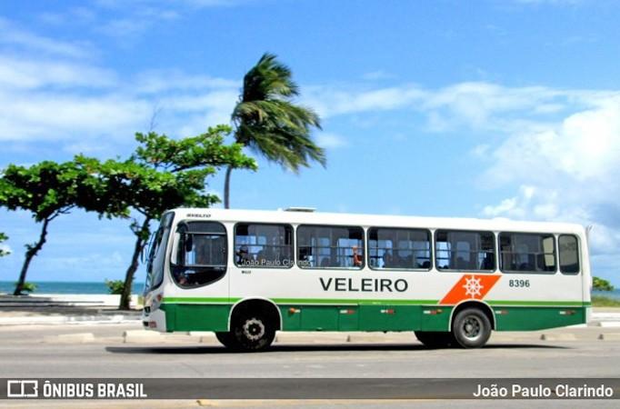 Maceió: Rodoviários da Auto Viação Veleiro iniciam paralisação nesta sexta-feira