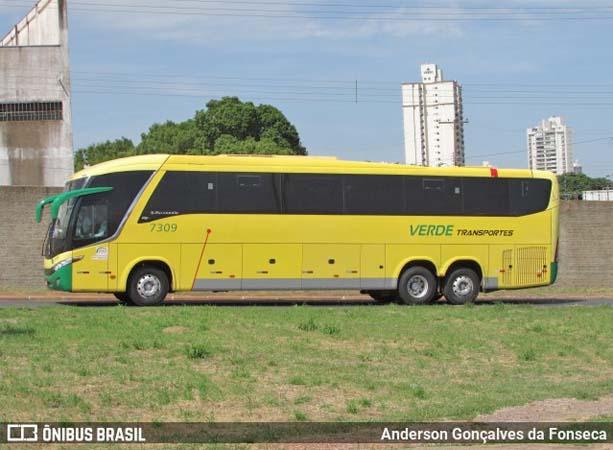 Porto Velho: Passageiro é preso com entorpecentes durante fiscalização