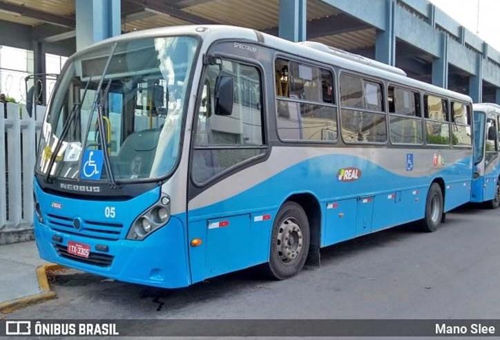 RS: Prefeitura de Esteio reduzirá novamente a tarifa de ônibus a partir de 1º de outubro