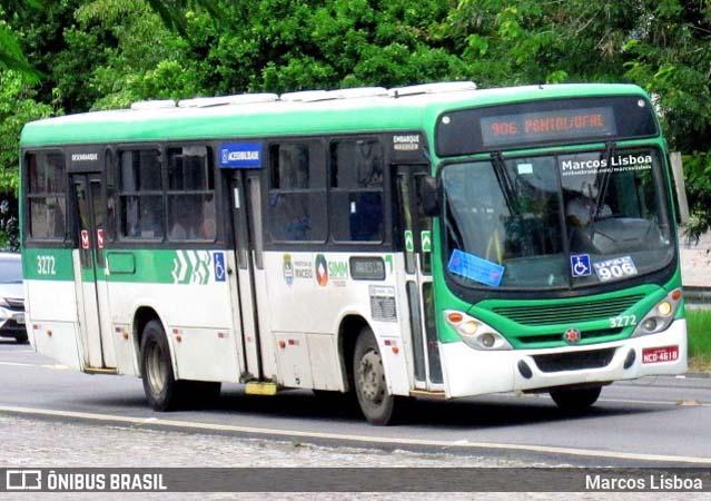 Maceió: Funcionários da Veleiro seguem  com a paralisação neste fim de semana