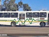 Porto Alegre: EPTC anuncia ampliações de itinerário a partir deste domingo - revistadoonibus
