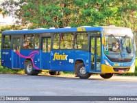 SP: Expresso Fênix assume as linhas municipais de Mogi Guaçu - revistadoonibus