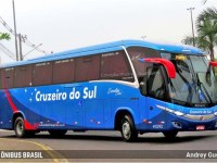 MS: Agepan viabiliza plano de transporte intermunicipal para 2022 - revistadoonibus