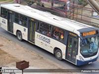 RS: Caxias do Sul altera transporte coletivo nos bairros Castelo São José e Século XX - revistadoonibus