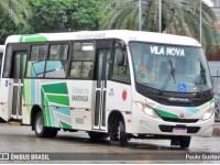 Maringá: Rodoviários da TCCC podem iniciar paralisação nesta segunda-feira 25 - revistadoonibus