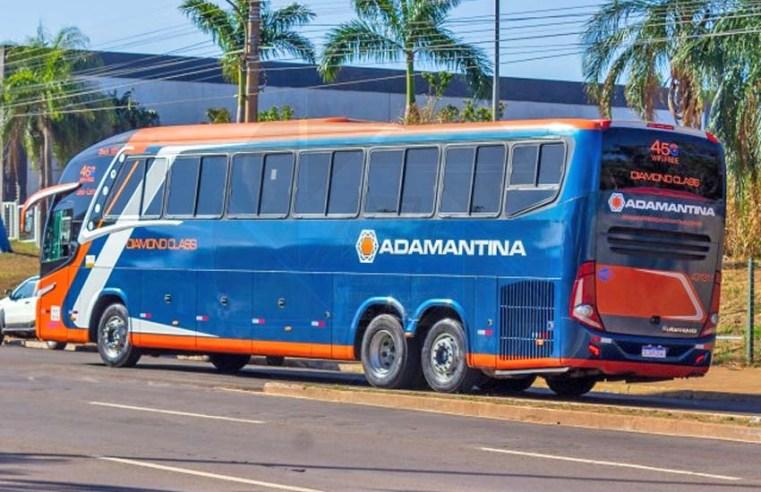 MS: Agepan orienta passageiros para viagens durante o feriadão