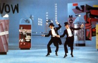 That's Entertainment, Part II (1976) Movie